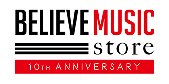 Believe Music STORE
