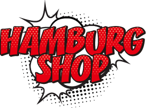 HAMBURG SHOP